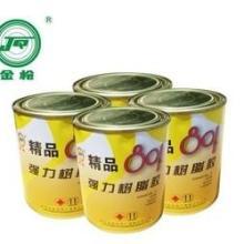 耐高温聚氨酯胶粘剂