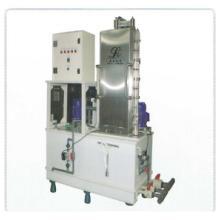 供应铜粉回收机