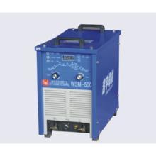 供应WSM系列逆变数字化直流脉冲氩弧焊