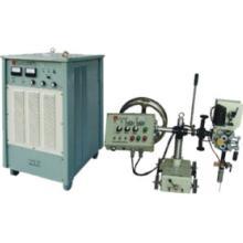 供应MZ系列可控硅埋弧自动焊机