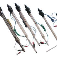 供应WXG系列玻璃电接点温度计