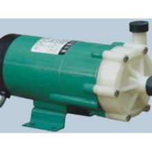 供应MP型塑料磁力泵