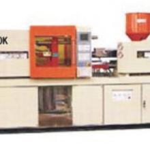 供应ZWK系列卧式注塑机