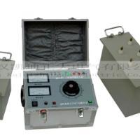 供应分体式电流升压器整体式电流升压器电流电压升流器