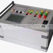 KDBR-IV变压器容量及空负载测试仪图片