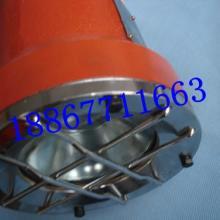 供应DGY18/24L矿用LED机车灯