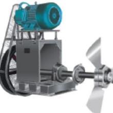 供应螺旋摧进  搅拌器   造纸设备配件