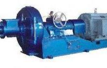 供应高浓磨浆机   磨浆设备   高浓磨  造纸设备配件