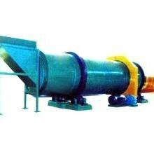 供应转鼓式碎浆机   碎浆机  造纸设备配件