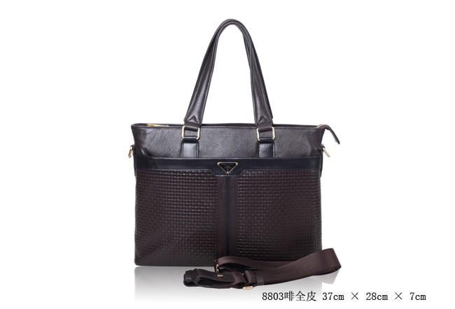 皮包图片|皮包样板图|厂家批发零售品牌皮包-广州牧