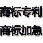 湘西商标注册图片