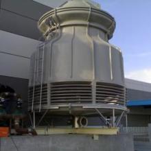 供应静音喷雾通风冷却塔
