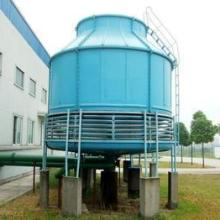 供应河北玻璃钢冷却塔批发