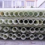 供应玻璃钢电缆保护管_玻璃钢管