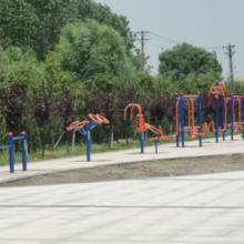 兴山户外健身器材健身路径中国名牌权威验证picc保险湖北最低价批发批发