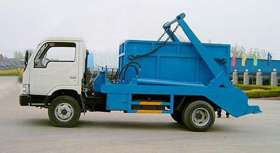 供应垃圾车 环卫垃圾车厂家   环卫垃圾车厂家  垃圾车价格