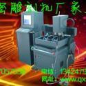 东莞1325广告木工雕刻机生产厂家图片