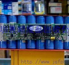 深圳电子ic回收-二三极管回收-18650库存电池回收