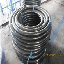 供应煤矿/抽放瓦斯/用连接软管批发