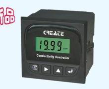 供应优质电导表