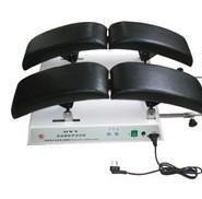 弓形脊椎手术托架电动图片
