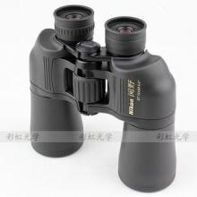 武汉尼康现货实体店 尼康 阅野ST 12X50高清高倍双筒望远镜实体