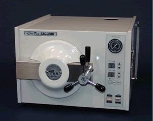 富士医疗测器图片
