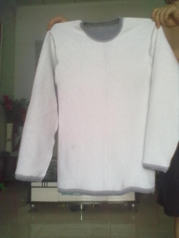 供应保暖内衣厂家/保暖内衣厂家直销/时尚保暖内衣批发/保暖内衣批发网