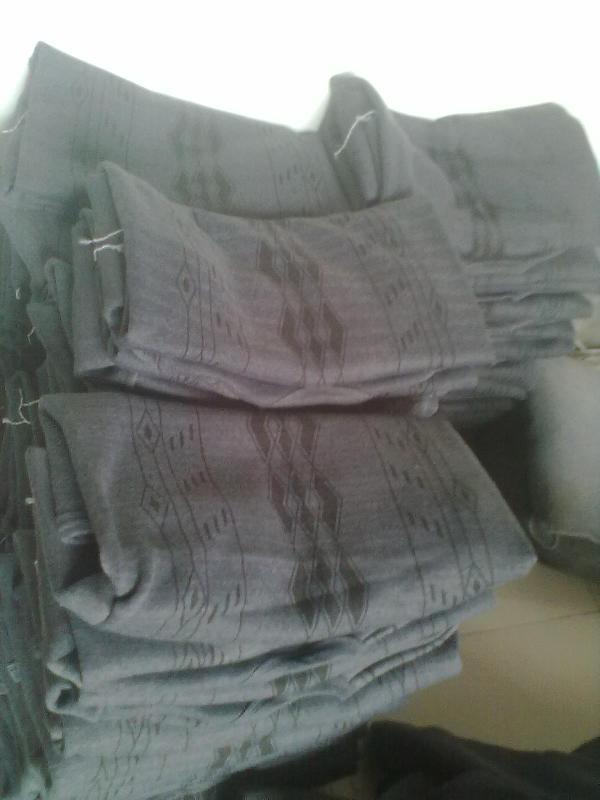 供应定做保暖内衣/保暖内衣生产厂家/保暖内衣批发市场/保暖内衣价格