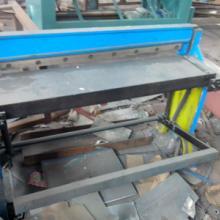 供应脚踏剪板机Q11
