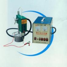 供应电火花打孔机仪器