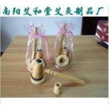 供应简装脐疗灸器简装葫芦灸带玉垫