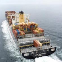 供应珠海到上海海运运输集装箱海运,珠海到上海海运时间,珠海到上海海运报价批发