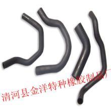 供应橡胶软接头/橡胶弯接头/空气管/增压器胶管批发
