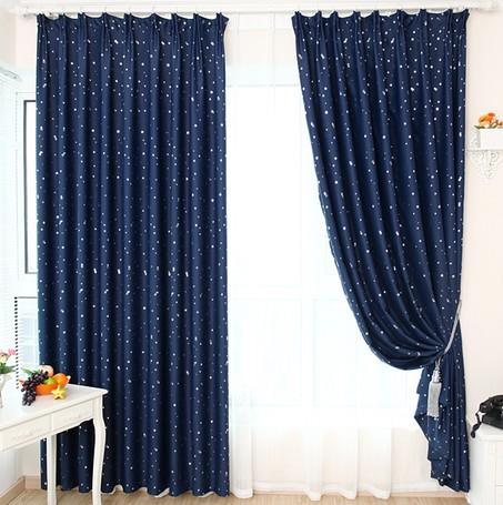 供应义乌窗帘遮光布、环保遮光布、隔热遮光布