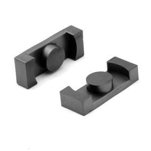 磁芯研磨加工100高质量东莞奥亚图片