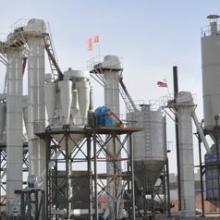 供应磷石膏粉生产线