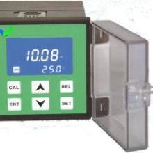 供应余氯检测仪余氯监测仪