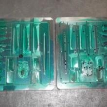 供应塑料盒