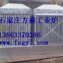 供应间壁式高温换热器
