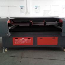 供应皮革加工机械服装设备