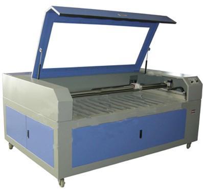 供应皮革机械毛皮机械