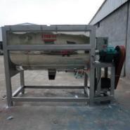 不锈钢搅拌机价格图片