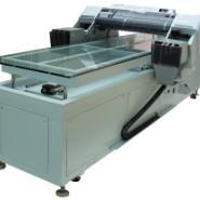 pvc工艺品彩色打印机图片