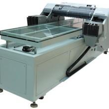 供应家具木板表面印刷渐变色图案