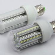 LED玉米灯图片
