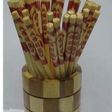 供应阿里山筷子