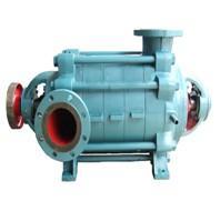 供应湖南水泵厂长沙水泵湘电泵业-高效节能DY型多级泵油泵