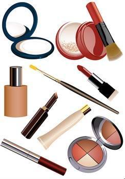供应彩妆品进口代理,彩妆用具进口,进口彩妆用品代理运输,彩妆品清关