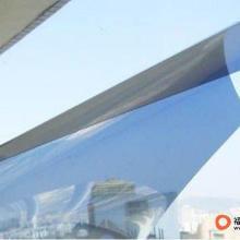 常熟建筑玻璃膜_常熟如何玻璃貼膜圖片